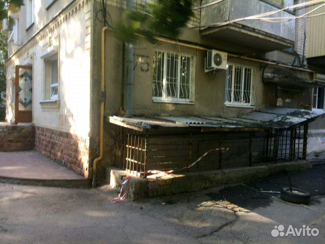Коммерческая недвижимость черкесск коммерческая недвижимость в уфе продажа от застройщика
