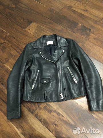 Куртка Sandro 89894449999 купить 1