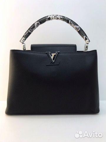 Сумка Louis Vuitton фурнитура серебро   Festima.Ru - Мониторинг ... b547a0e2241