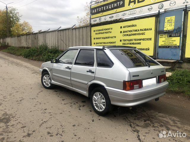 Hyra en bil köp 2