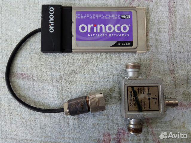 ORINOCO PCMCIA WINDOWS 7 X64 DRIVER DOWNLOAD