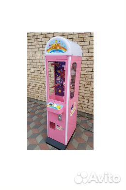 Игровые автоматы верблюд