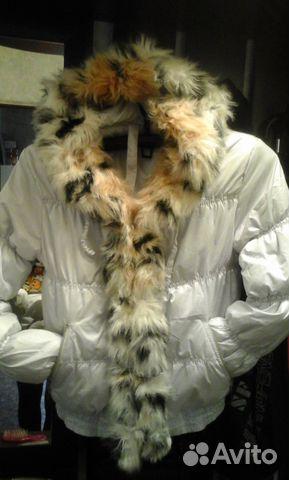 Куртка 89618267587 купить 1