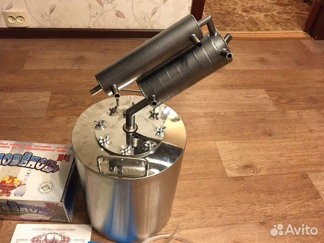 Купить самогонный аппарат в москве домовенок самогонный аппарат с рефлектационой колонной