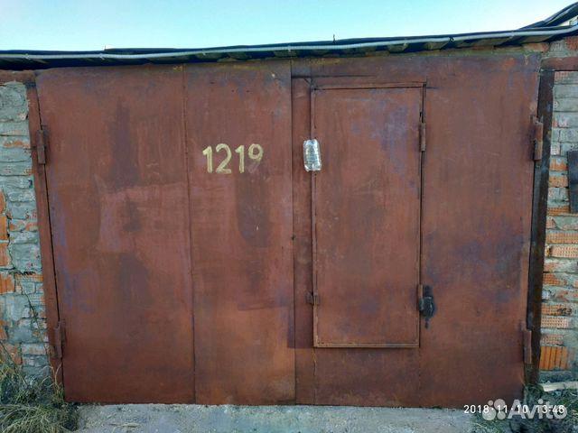 Ижевск авито купить гараж двух металлических гаражей