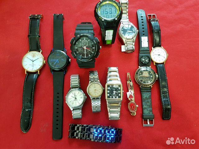 Работы часы ломбарды уфы свотч продам часы