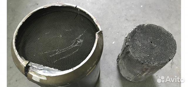 Прием-утилизация катализаторов, любых 89136492269 купить 5