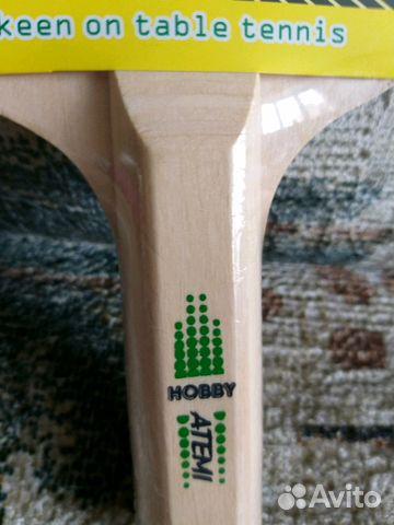 Ракетка для тенниса c9f8561a26a00