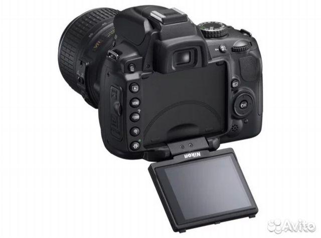 Nikon d5000 89118537279 купить 2