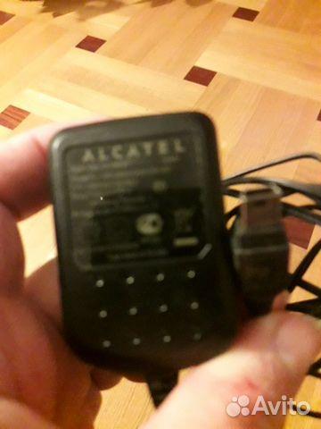 Зарядное устройство для телефона (за 20 штук) 89871025971 купить 3