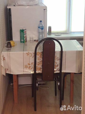 Продается однокомнатная квартира за 1 350 000 рублей. Грозный, Чеченская Республика, улица Умара Садаева, 22, подъезд 1.