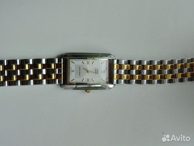 Часы кургане продать в часы инь стоимость янь