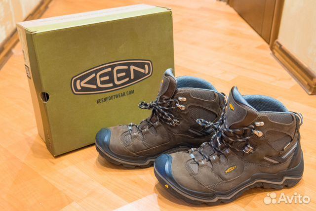5398160e Мужские Ботинки Gucci 42 размер | Festima.Ru - Мониторинг объявлений