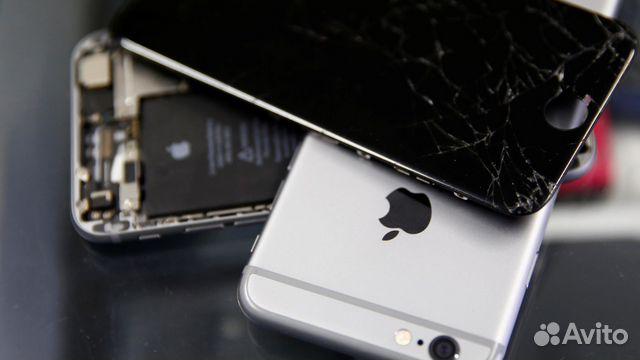 в омске по ремонту apple