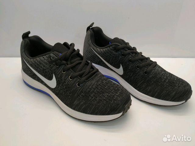 a7ff2bb0 Кроссовки Nike | Festima.Ru - Мониторинг объявлений