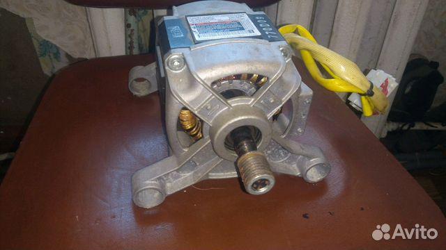 Двигататель стиральной машины 89117839538 купить 4