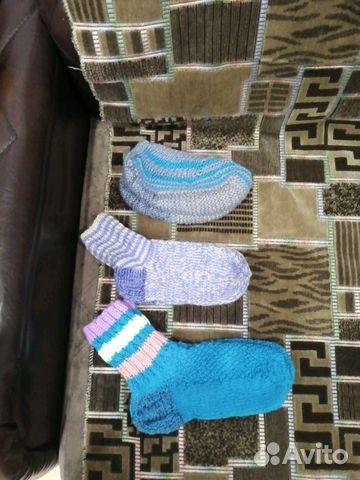Носки и следики 89088024526 купить 1