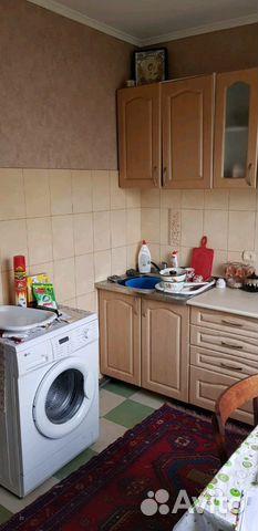 Продается однокомнатная квартира за 2 000 000 рублей. Краснодарский край, г Новороссийск, ул Волгоградская.