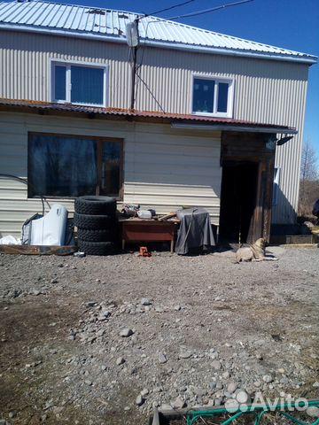 Дом 316.2 м² на участке 13 сот. 89004369370 купить 4