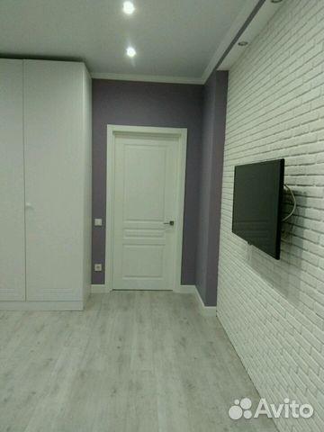 Продается однокомнатная квартира за 5 500 000 рублей. Московская обл, г Балашиха, мкр Ольгино, ул Главная, д 5.