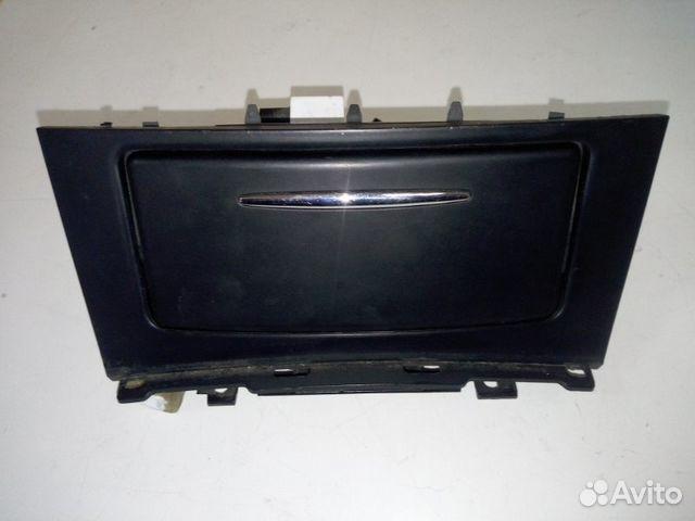 89026196331 Пепельница передняя Infiniti Fx S51 3.7 2010
