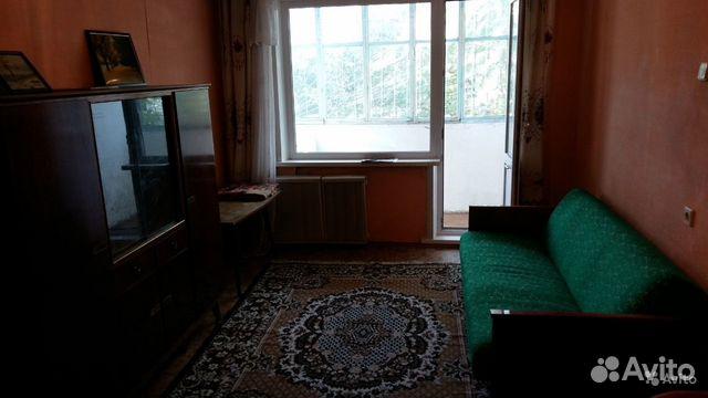 Продается однокомнатная квартира за 1 730 000 рублей. г Барнаул, Павловский тракт, д 263.