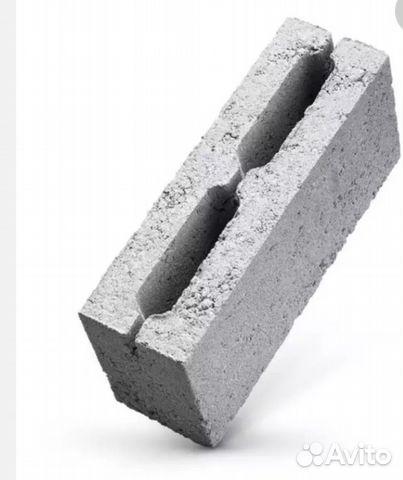 Керамзитобетон в челнах смеситель для приготовления бетонной смеси