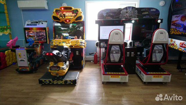 иркутск игровые автоматы