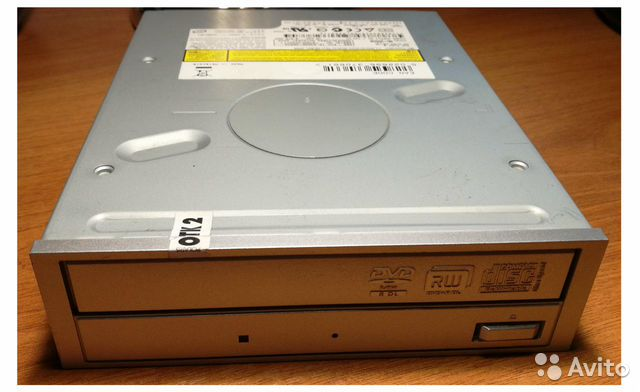 NEC ND-3550A DVD RW DRIVER FREE