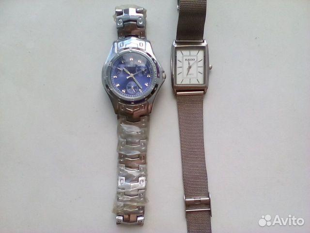 В продать хабаровске часы можно сдать сколько часов билет за