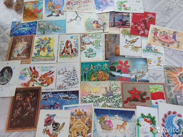 традиционных мир открыток в иркутске этого необходимо