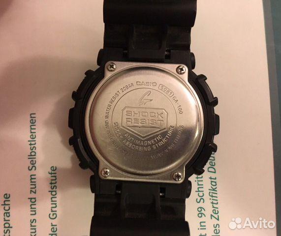 Продам часы касио часов ломбард 77 швейцарских