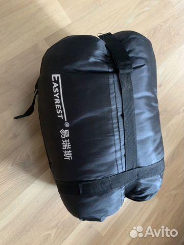 спальный мешок купить улан удэ