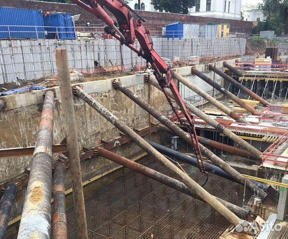 Куплю бетон в челябинской области как штукатурить цементную штукатурку цементным раствором
