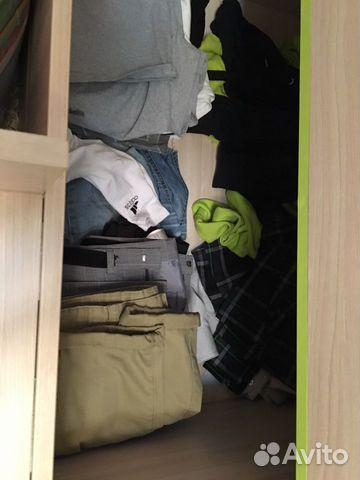 Детская двухэтажная кровать 89531389168 купить 5