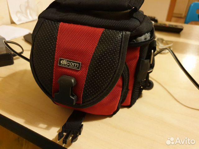 Видеокамера 89216363680 купить 6
