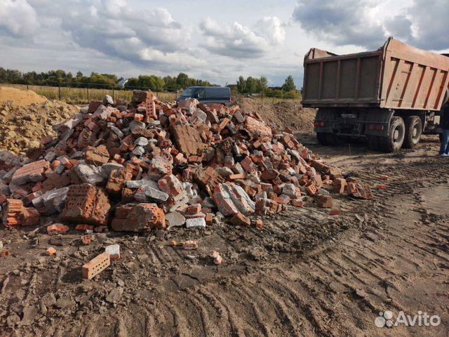Бетон песок спб купить сухой раствор бетона в твери