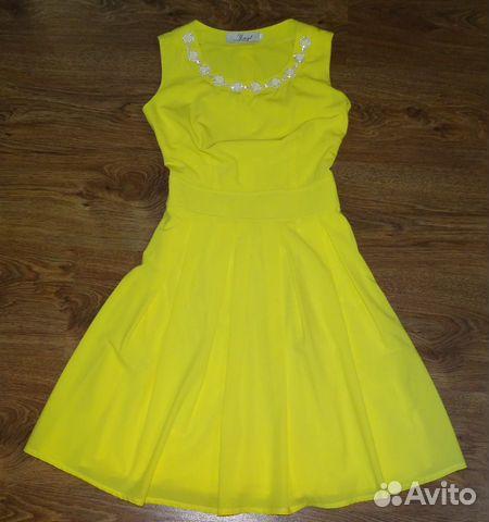Платье  89009302034 купить 1