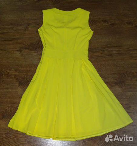 Платье  89009302034 купить 3