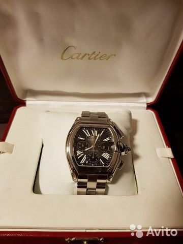 Cartier часы оригинал продам золотые часы луч ссср продать