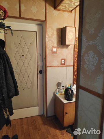 2-к квартира, 53.7 м², 1/3 эт. 89610837369 купить 6
