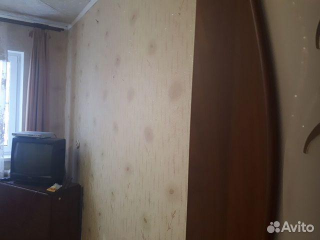 Дом 68.6 м² на участке 8 сот.  89083184444 купить 10