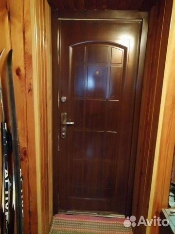 2-Zimmer-Wohnung, 48 m2, 1/2 FL. 89170526765 kaufen 9