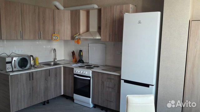 2-к квартира, 54.6 м², 4/10 эт. 89132715443 купить 7