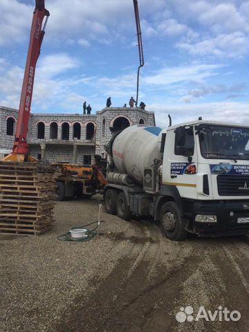 Заказать бетон лабинск полировка бетона воском