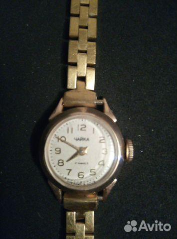 Советские часы продать золотые продать часы булгари