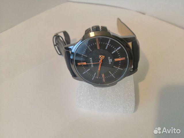 В продать самаре часы секунда ломбард швейцарских часов