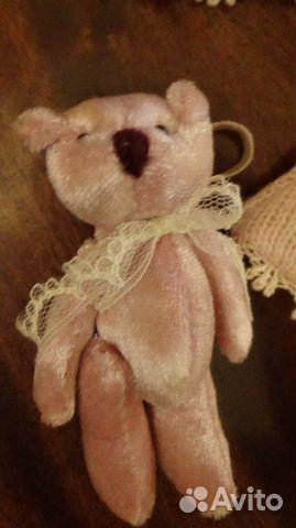 Аксессуары для фарфоровой куклы 89202509704 купить 3