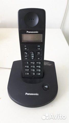 Радио телефон  купить 1