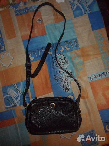 Небольшая сумка 89065701138 купить 1